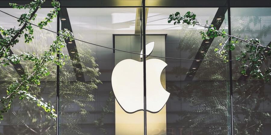Apple впервые раскрыла затраты на WWDC — $50 млн в год до переноса конференции в интернет