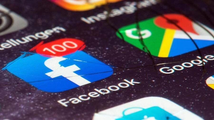 В России будет введен цифровой налог для зарубежных компаний