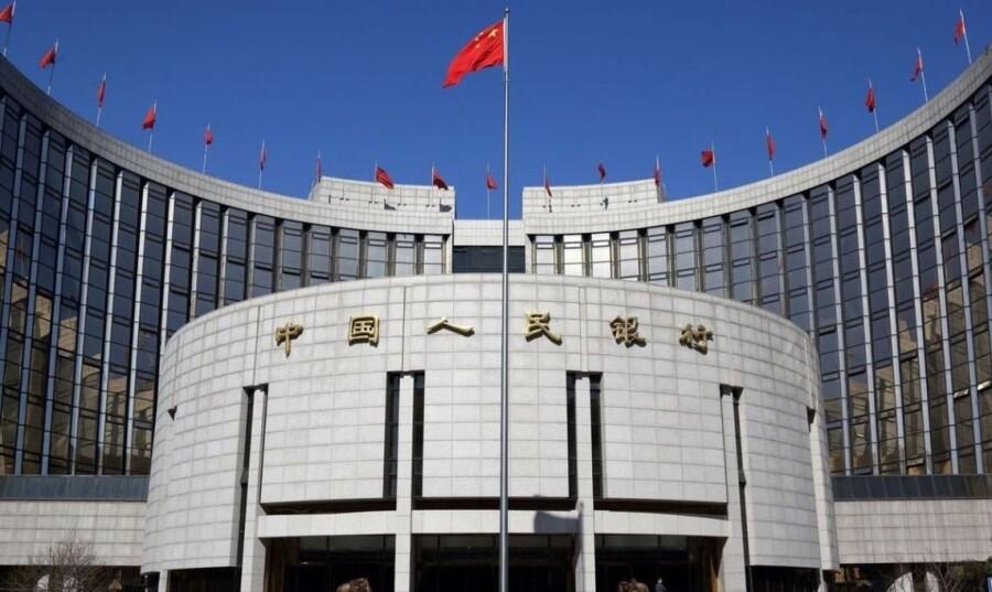 Криптотрейдеры потеряли $1 млрд на китайских запретах