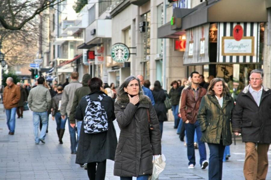 Предприятия малого бизнеса обеспечивают половину глобального ВВП