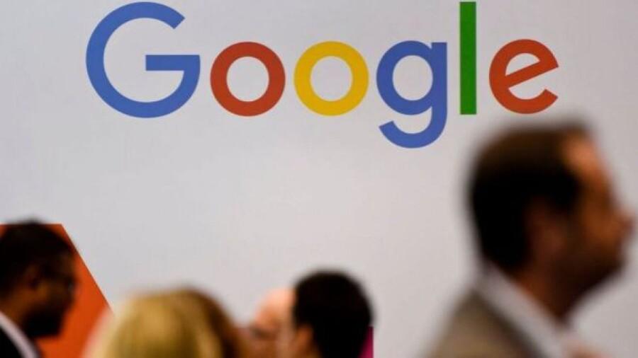 Больше половины штатов США подали в суд на Google из-за комиссии для разработчиков приложений в 30%