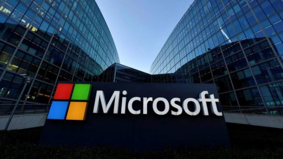 Исследование Microsoft: 58% компаний не имеют комплексной стратегии кибербезопасности