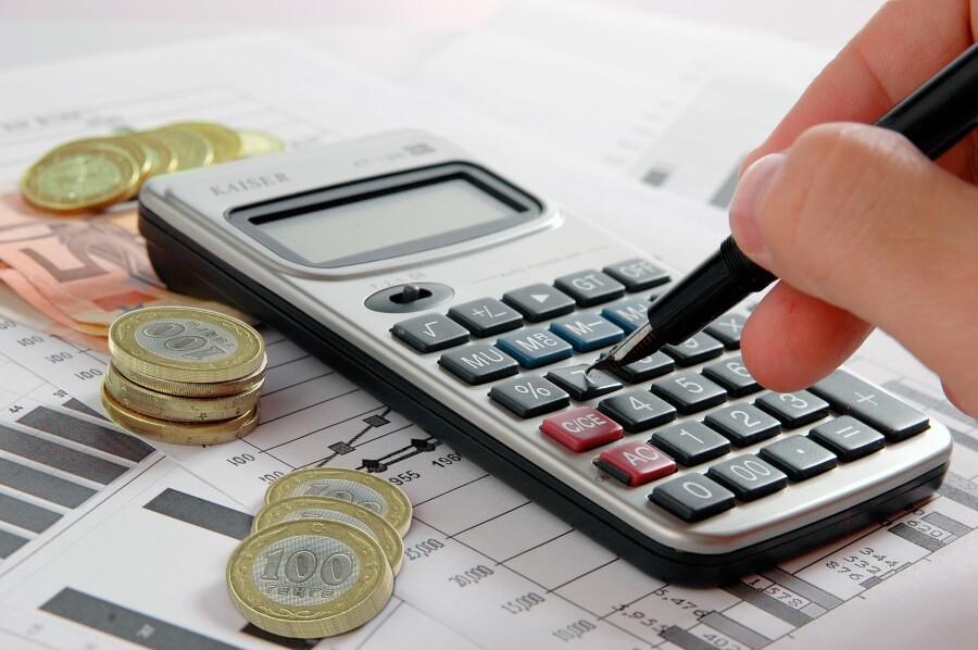В Казахстане более 1 трлн тенге льготного финансирования получили субъекты МСБ в I полугодии 2021г.