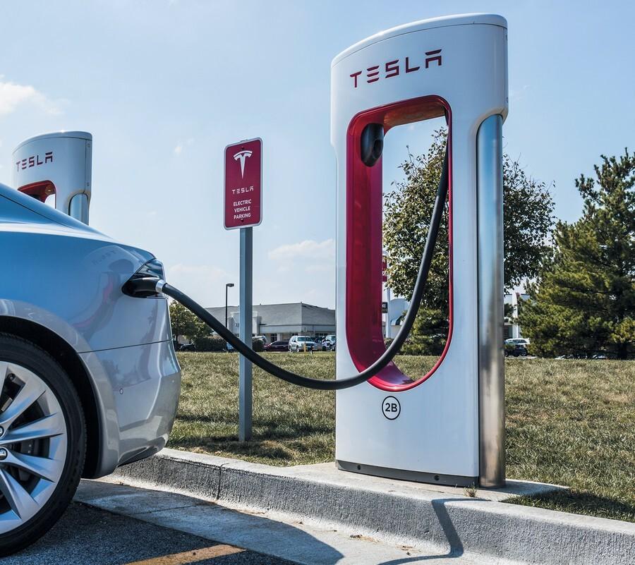 Tesla создаст блокчейн-платформу для слежения за кобальтом