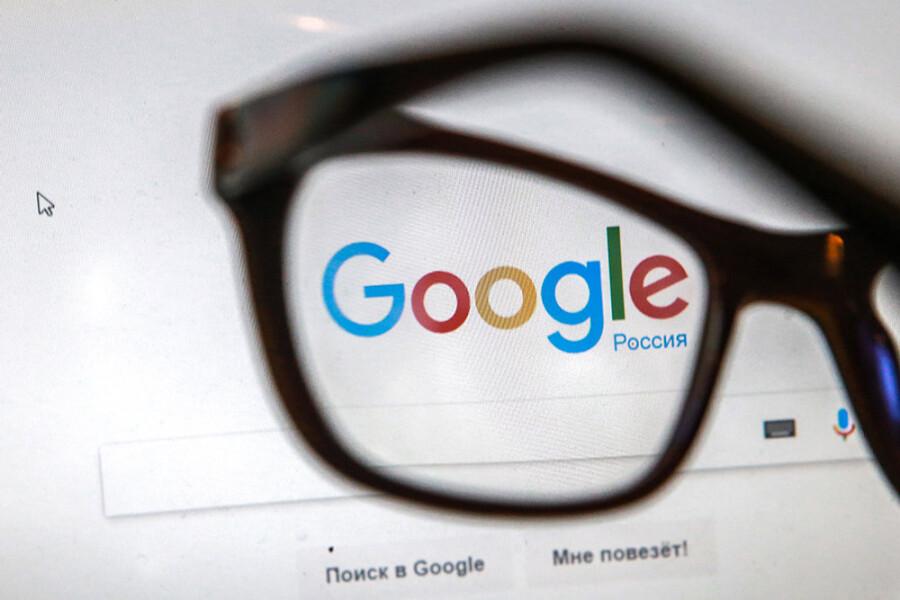 Google хотела объединиться с Tencent для покупки Epic Games