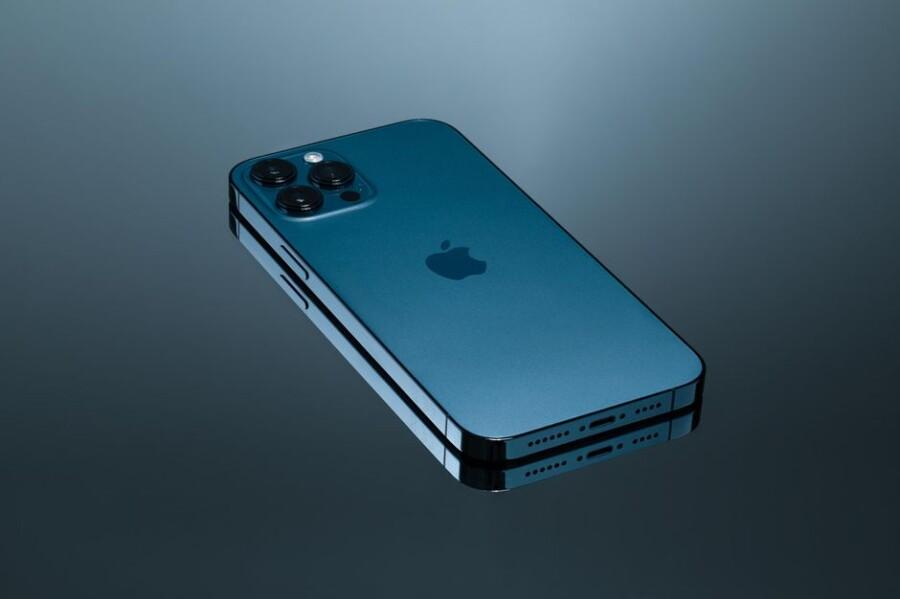 Bloomberg: в iPhone могут внедрить возможности спутниковой техники для экстренных ситуаций