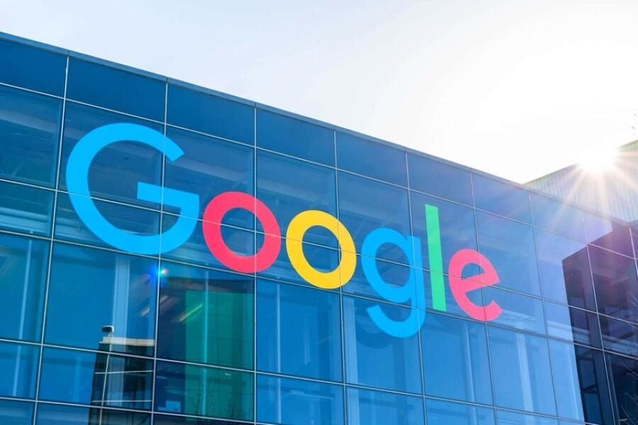 Google продлил удаленку до января 2022 года