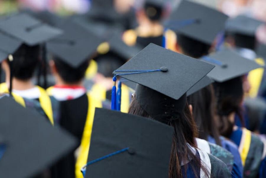 В Казахстане изменились правила приема на магистратуру и докторантуру