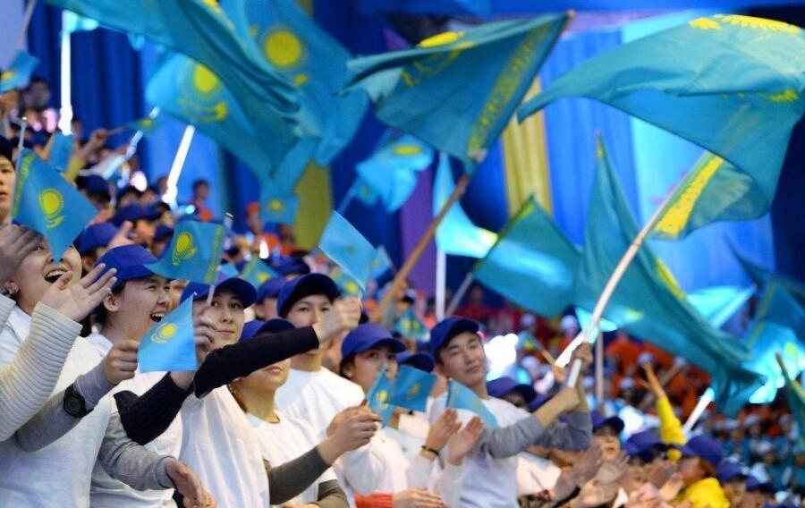 В Казахстане более 2 млн человек прошли перепись населения в онлайн режиме