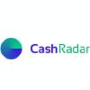 CashRadar
